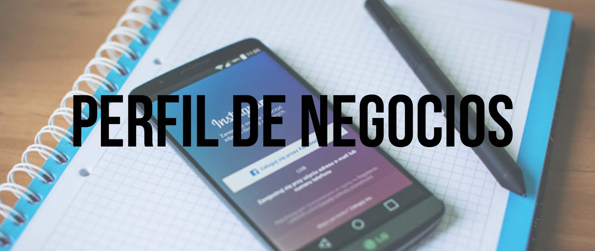 business-profile-instagram-perfil-de-negocios