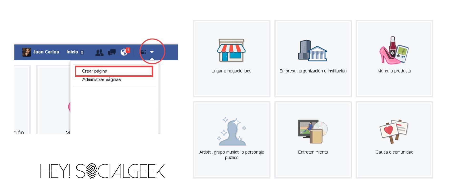crear-un-fanpage-en-facebook-create-a