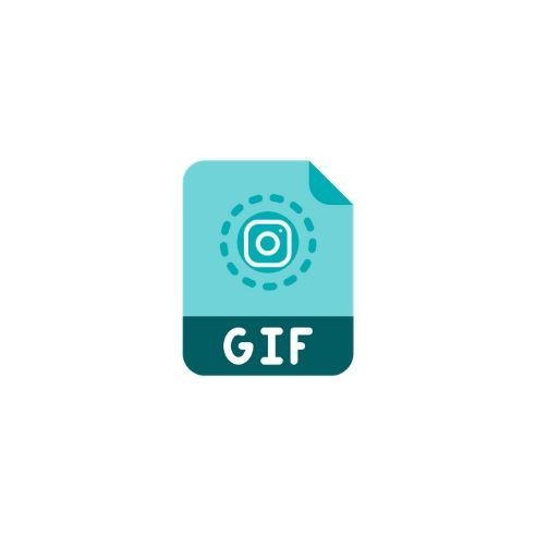 heysocialgeek como crear stories instagram giphy